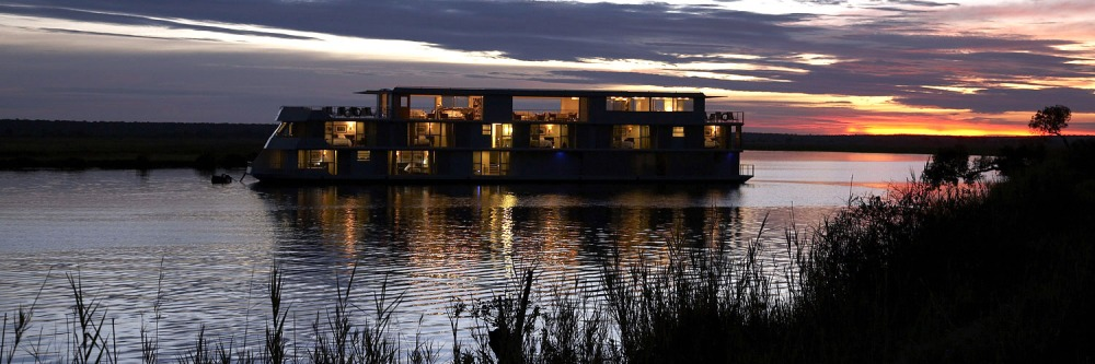 zambezi-queen-sunset-slider1